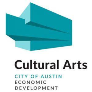 Cultural Arts Division Grant